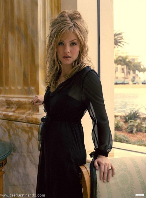 Elisha Cuthbert linda sensual sexy sedutora hot pictures desbaratinando (142)