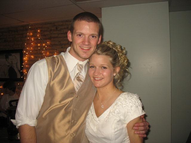 life as a quilter julia graber jacket wedding