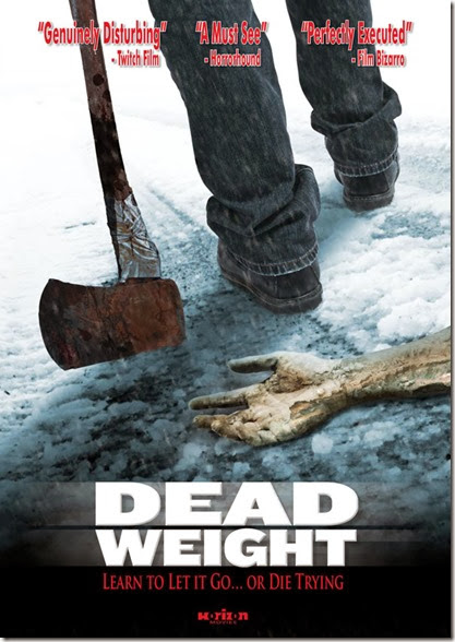 Dead-Weight-Poster