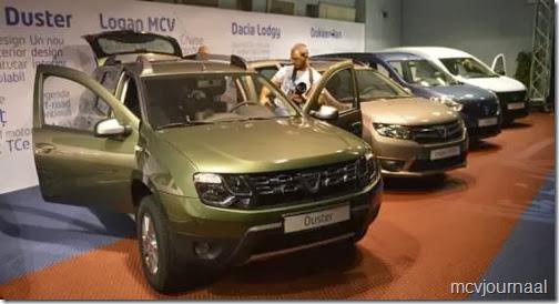 Dacia Duster 2014 02