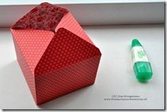 envelopbox_9