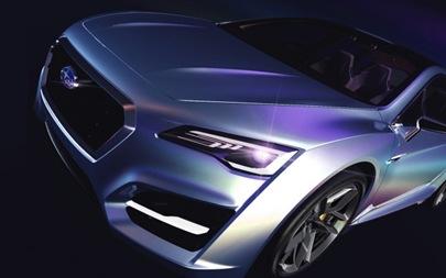 Subaru-Advanced-Tourer-Concept