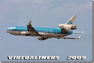 EHAM_KLM_MD-11_PH-KCI_BL-03