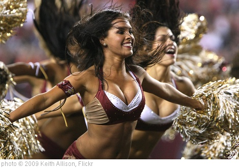 Redskins Have 40/1 Post-NFL Draft Odds to Win Super Bowl XLVIII