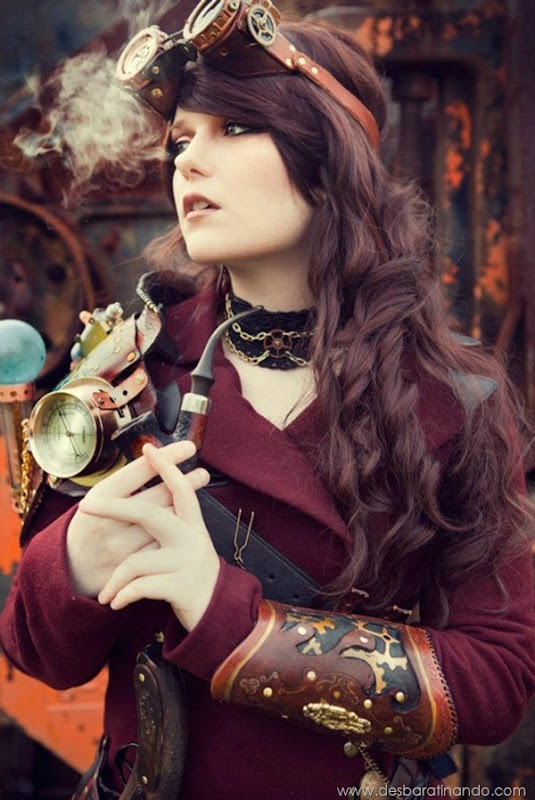 steampunk-girls-garotas-mulheres-lindas-sexy-corset-espartilho-fofas-gatas-gostosas-seios-peitos-desbaratinando-sexta-proibida (14)