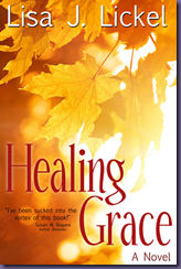 Healing-Grace-v2b (2) - Copy