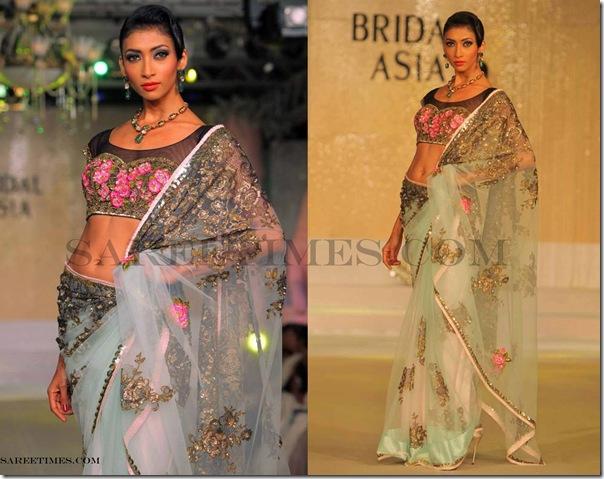 Bhairavi_Jaikishan_Embroidery_Shimmer_Sari
