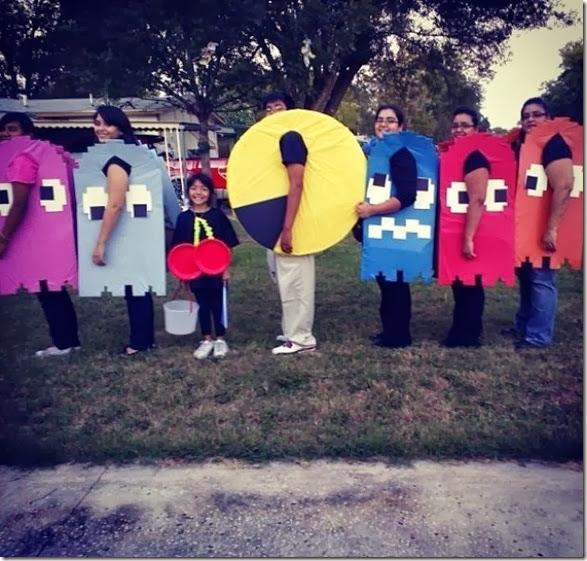 halloween-costumes-group-23