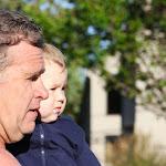 2013 Hammerfest Triathlon to benefit ALD research in Branford, CT
