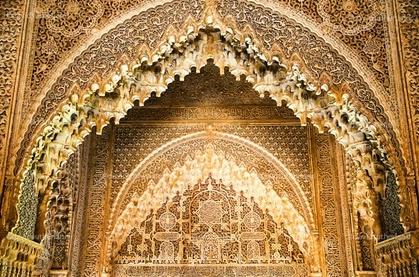 Alhambra-Granada-Spain-18