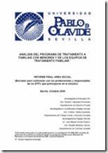 3484_idBig_analisis_programa_ETF_Univ_Pablo_Olavide_150