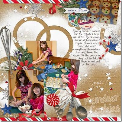B&S_reindeercookies_11-28-13