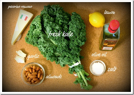 kale_pesto