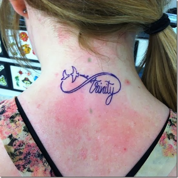 awesome-infinity-tattoos-062