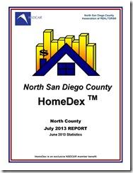 homedex_northcounty07_2013_Page_01