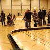 100417 toernooi rolstoelhockey Keistadrollers Afrt.JPG