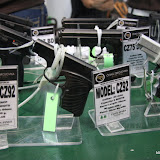 defense and sporting arms show - gun show philippines (256).JPG