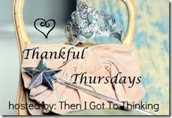 Thankful_Thursday