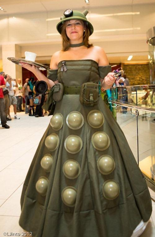 geeky-dress-9
