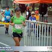 maratonflores2014-368.jpg