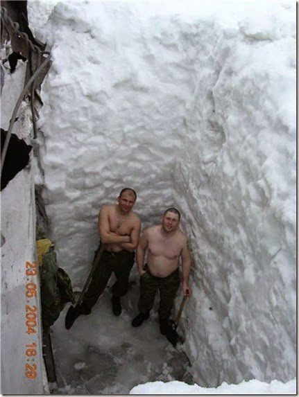 russian-winter-fun-015