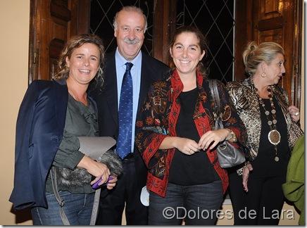 ©Dolores de Lara (77)