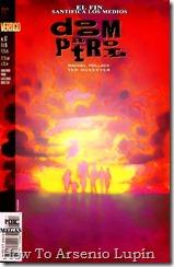 P00067 - Doom Patrol v2 #87