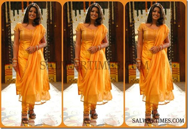 Sneha_Designer_Salwar_kameez