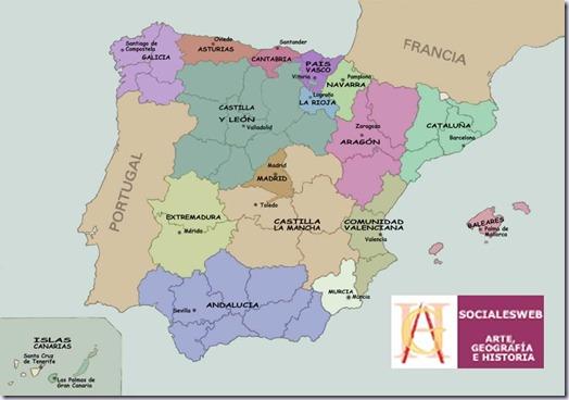 mapa-regioes-espanha-vinhoedelicias