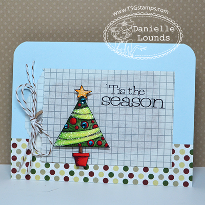 TisTheSeasonSample_A_DanielleLounds