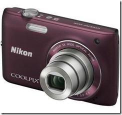 Nikon_S4100-Plum-left_300x300_s