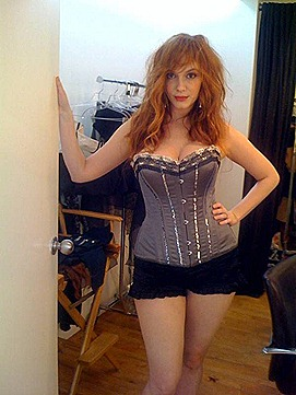 Testosterona-Christina-Hendricks-2