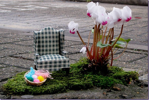 Mini-Jardim-Poltrona-Cesto-Novelos-Lã