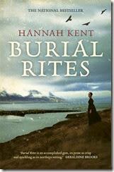burial-rites