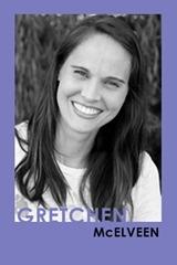 Gretchen Picture
