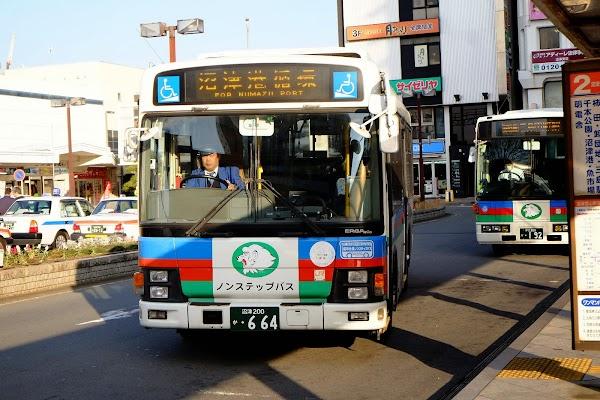 DSCF9638.JPG