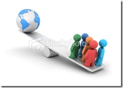 istockphoto_15671430-world-balance
