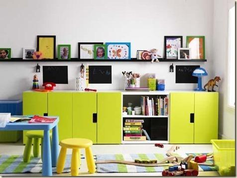 tiendas de muebles de hogar12
