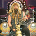 Hellfest 2011 Black Label Society-2.jpg