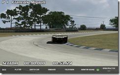 GTR2 2011-06-28 12-06-30-45