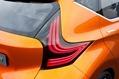 Nissan-Invitation-Concept-30