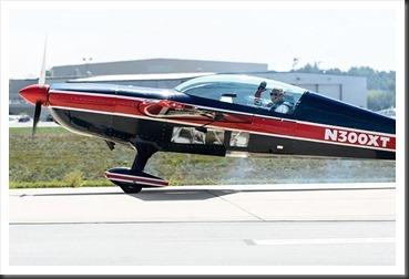 2012Sep15-Thunder-Over-The-Blue-Ridge-707