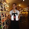 Rathauskeller-Pinot-Noir (14).jpg