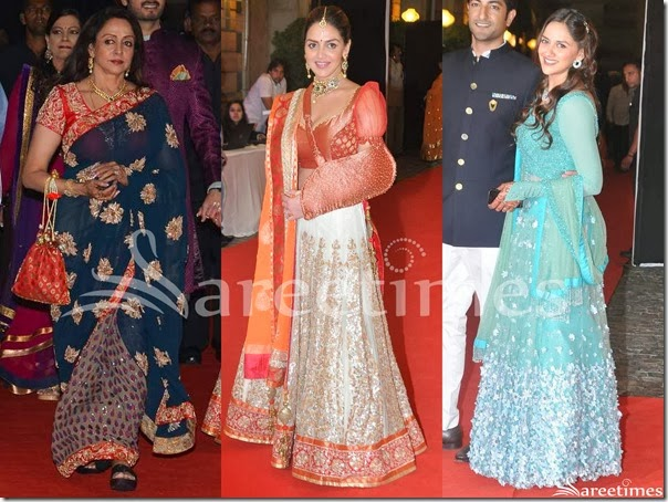 Celebrities_Ahana_Deol_Wedding(1)