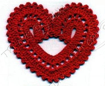 coraçãop