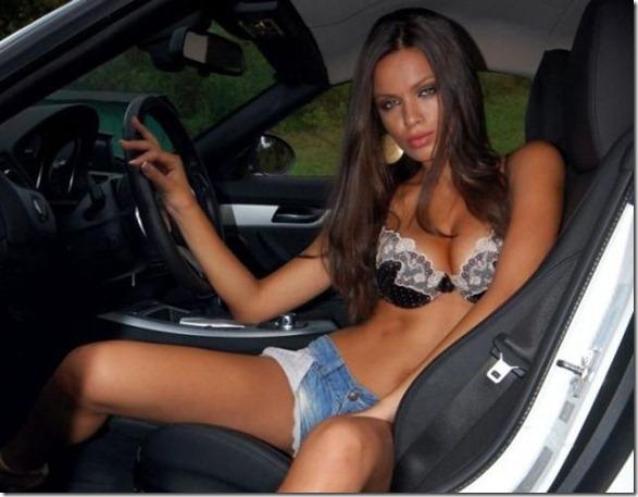 cars-women-hot-23