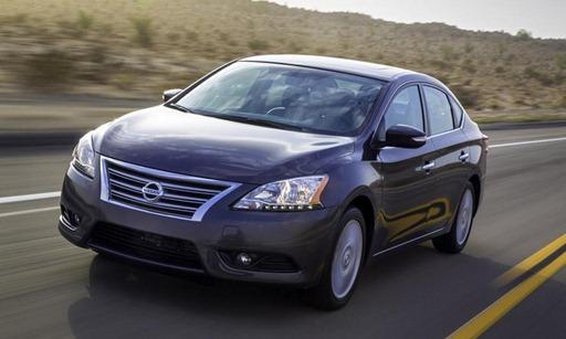 2013-Nissan-Sentra-SL