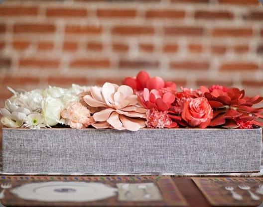 421942_10150591327317862_1074162983_n rockrose floral design