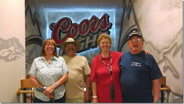 06-26-14 A Coors Brewery Tour in Golden (42)