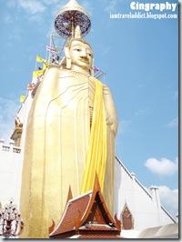 Wat IndraIMG_0594-20100214
